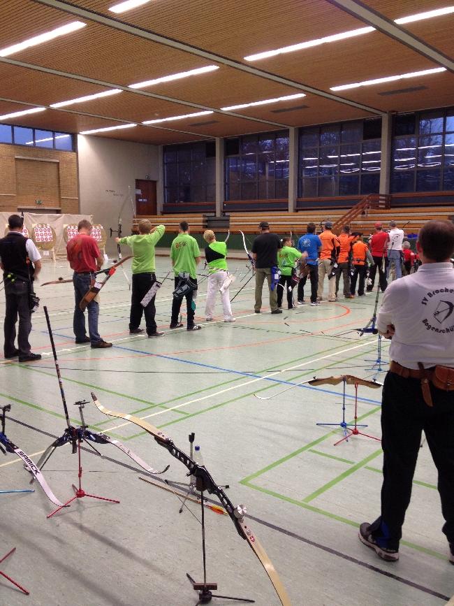 17-hallenturnier-laupheim-2011-12.jpg