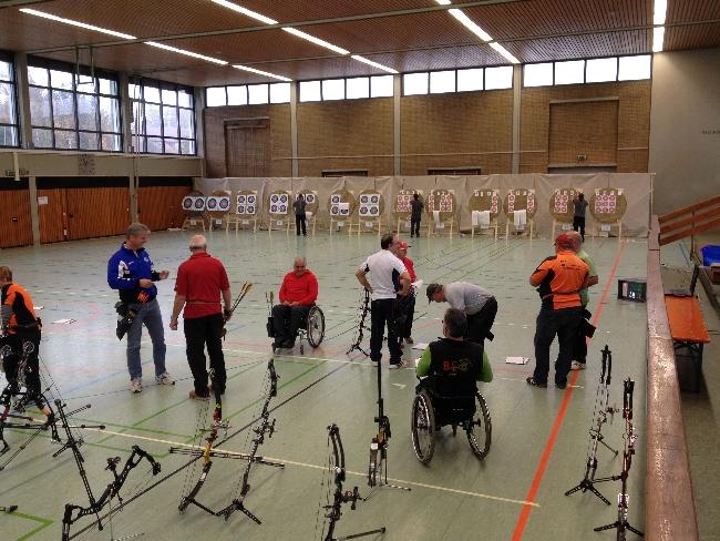 17-hallenturnier-laupheim-2011-13.jpg
