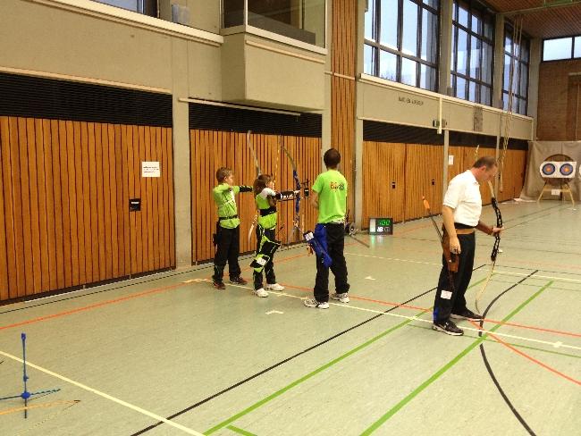 17-hallenturnier-laupheim-2011-14.jpg
