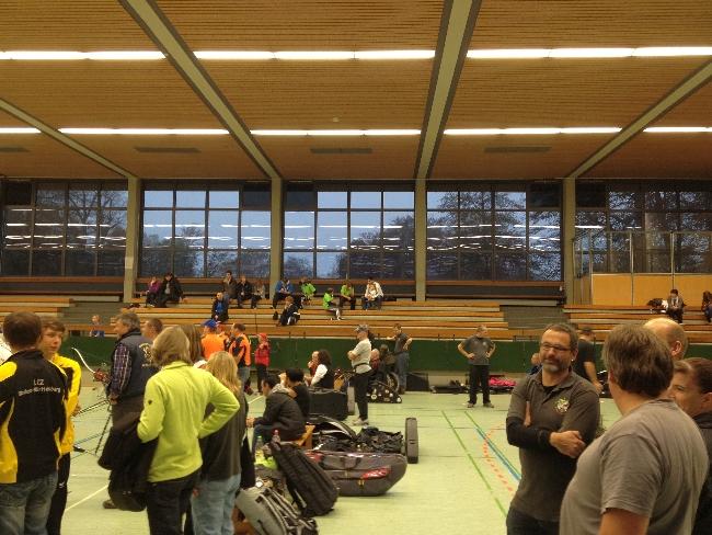 17-hallenturnier-laupheim-2011-3.jpg