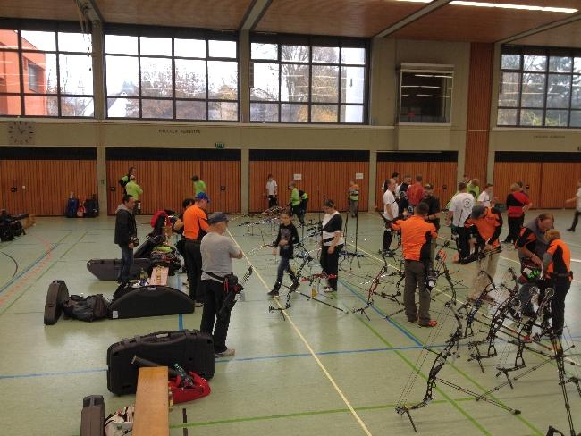 17-hallenturnier-laupheim-2011-7.jpg